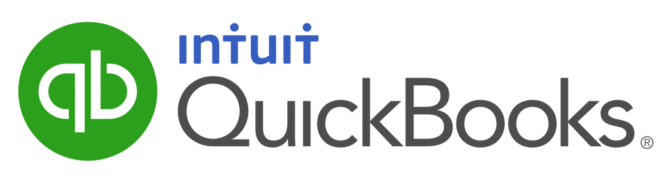 Intuit Quickbooks | Bx