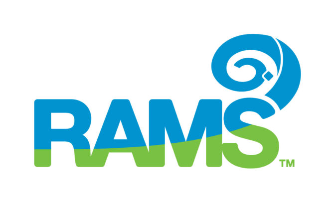 Rams Vision Personal Training | Bx