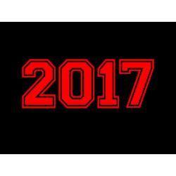2017-Icon-250x250
