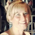 Profile picture of Deborah Bartolo