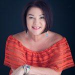 Profile picture of Jane Allen