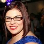 Profile picture of Veronica Crosa