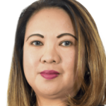 Profile picture of Mylene Naboya