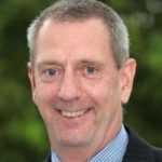 Profile photo of Steve Mills
