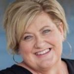 Profile picture of Mel McDonald