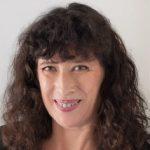 Profile picture of Debra Fraser