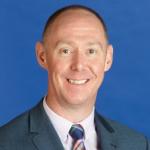 Profile picture of Sean Warren
