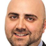 Profile picture of Rob Scozzafava