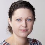 Profile picture of Nikki Scholes