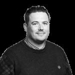 Profile picture of Daniel Hawcroft