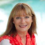 Profile picture of Suzanne Harrington