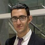 Profile picture of Christian Charousaei