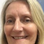 Profile photo of Denise Maloney