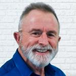 Profile photo of Alan Stevens