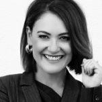 Profile picture of Silvana Patrick