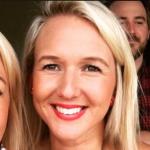Profile photo of Katie