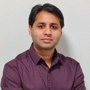 Profile photo of Ash Pahil