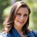 Profile photo of Sophia Baseotto