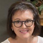 Profile photo of Karen Clark