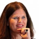 Profile photo of Birgitta Ravenhill