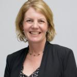 Profile photo of Vicki Lear