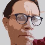 Profile photo of Osvaldo