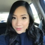Profile picture of Sarah Banh
