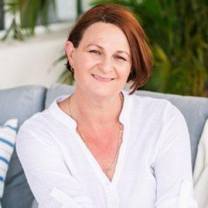 Profile photo of Leigh Moana