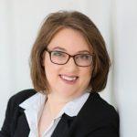 Profile picture of Lisa Stoneham