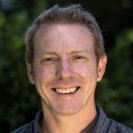 Profile photo of Simon