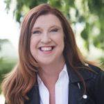 Profile photo of Karen Howe