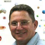 Profile photo of Robert Broekman