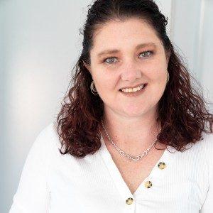 Profile photo of Allison Ockenden