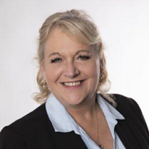 Profile photo of Donna Quick