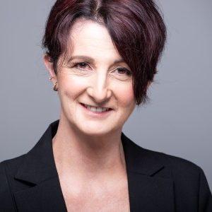 Profile photo of Gayle McKew