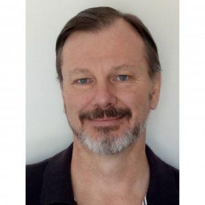 Profile photo of David Waden