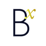 Group logo of BxNetworking St George