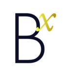 Group logo of BxNetworking Cronulla