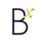 Group logo of BxNetworking Campbelltown
