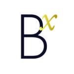 Group logo of BxNetworking Sydney CBD