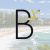 Group logo of BxNetworking Manly